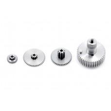 BH9032 Gear Set
