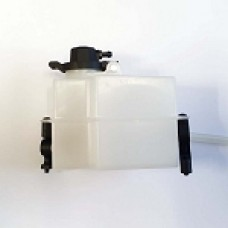 S35-GT2/S35-T2 Series Tubed Floating Fuel Filter System Tank Se