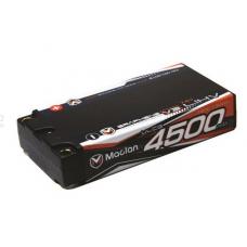Maclan Racing Graphene V3 HV 2S ULCG Shorty 4500 mAh