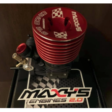 MAXY'S CINCO 2.0 CERAMIC OFF-ROAD