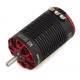REDS Electronics