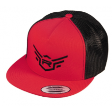 REDS HAT FLEXFIT 5th Collection