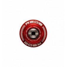 CLUTCH GT ADJUSTABLE 4 CARBON SHOES D34 KIT