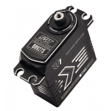 SRT BH927S HV Brushless Servo