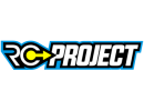 Rc project