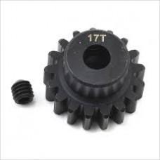 BE1 Motor Gear 17T