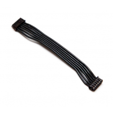 MACLAN 80MM FLAT SERIES SENSORED CABLE