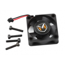 MACLAN MMAX TURBO FAN