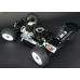 S35-4 1/8 Pro Nitro Buggy Kit (2020 Version)