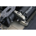 S35-4E 1/8 BrushLess Power Pro Buggy Kit