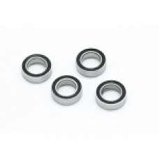 Ball Bearing 6x10x3mm (4pc)