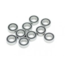 Ball Bearing 8x16x5mm (10pc)