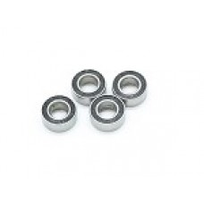 Ball Bearing 5x10x4mm