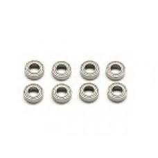 Ball Bearing 6x12x4mm