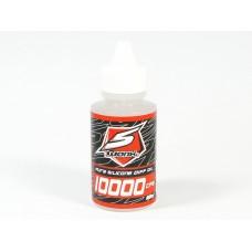 Silicone Diff. Oil 10000 cps (12pc in 1 box)(Box for free)