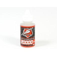 Silicone Diff. Oil 20000 cps (12pc in 1 box)(Box for free)