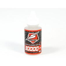 Silicone Diff. Oil 30000 cps (12pc in 1 box)(Box for free)